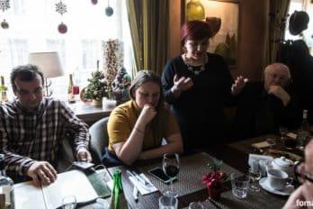 2016-01-16,A23K0459, Москва, Похороны ДЛ, s_f