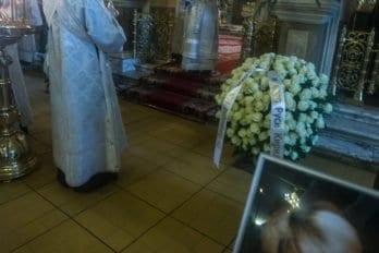 2016-01-16,A23K1014, Москва, Похороны ДЛ, s_f