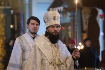 2016-01-16,A23K1032, Москва, Похороны ДЛ, s_f