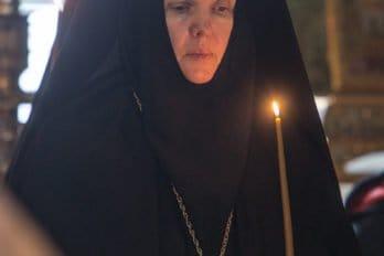 2016-01-16,A23K1038, Москва, Похороны ДЛ, s_f