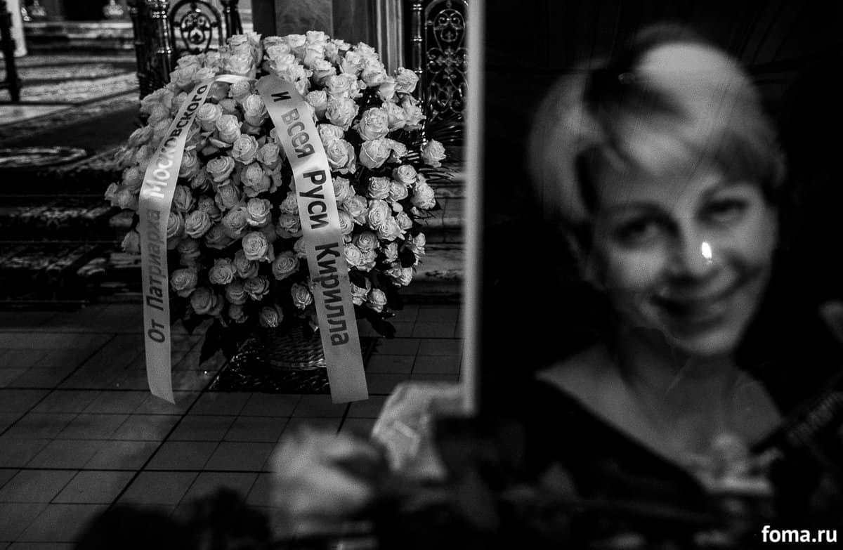 2016-01-16,A23K1045, Москва, Похороны ДЛ, s_f