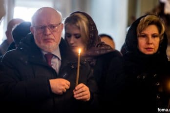 2016-01-16,A23K1063, Москва, Похороны ДЛ, s_f