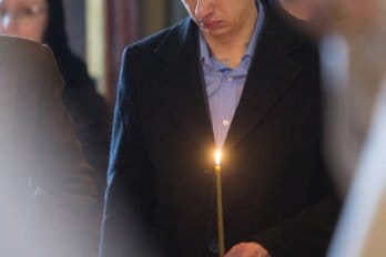2016-01-16,A23K1087, Москва, Похороны ДЛ, s_f