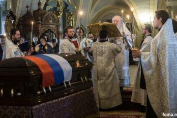 2016-01-16,A23K1113, Москва, Похороны ДЛ, s_f