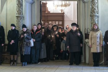 2016-01-16,A23K1150, Москва, Похороны ДЛ, s_f