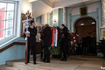 2016-01-16,A23K1199, Москва, Похороны ДЛ, s_f