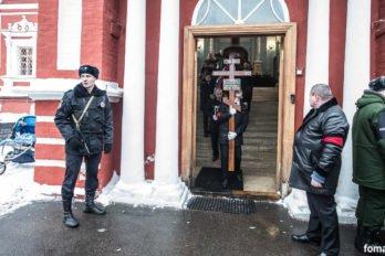 2016-01-16,A23K1210, Москва, Похороны ДЛ, s_f