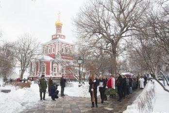 2016-01-16,A23K1277, Москва, Похороны ДЛ, s_f