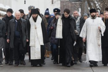 2016-01-16,A23K1496, Москва, Похороны ДЛ, s_f