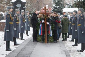 2016-01-16,A23K1552, Москва, Похороны ДЛ, s_f