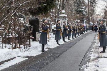 2016-01-16,A23K1575, Москва, Похороны ДЛ, s_f