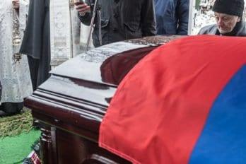 2016-01-16,A23K1632, Москва, Похороны ДЛ, s_f