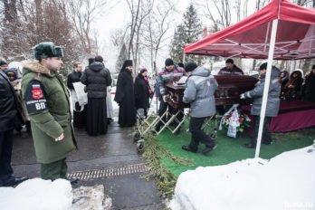 2016-01-16,A23K1709, Москва, Похороны ДЛ, s_f