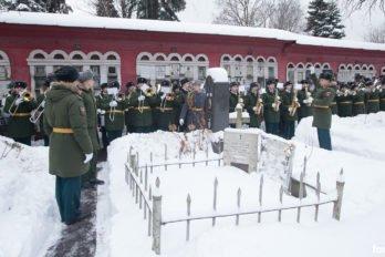 2016-01-16,A23K1717, Москва, Похороны ДЛ, s_f