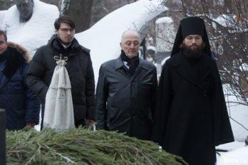 2016-01-16,A23K1867, Москва, Похороны ДЛ, s_f