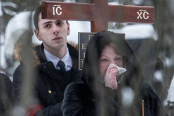 2016-01-16,A23K1889, Москва, Похороны ДЛ, s_f