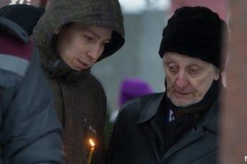 2016-01-16,A23K1939, Москва, Похороны ДЛ, s_f