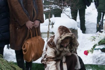 2016-01-16,A23K2075, Москва, Похороны ДЛ, s_f