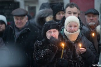 2016-01-16,A23K2211, Москва, Похороны ДЛ, s_f