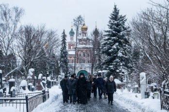 2016-01-16,A23K2419, Москва, Похороны ДЛ, s_f