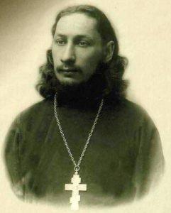 21.4.Павел Александрович Флоренский
