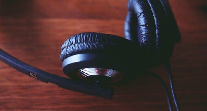 «Фома» и радио «Вера» запускают проект «Детская христианская аудиоэнциклопедия»