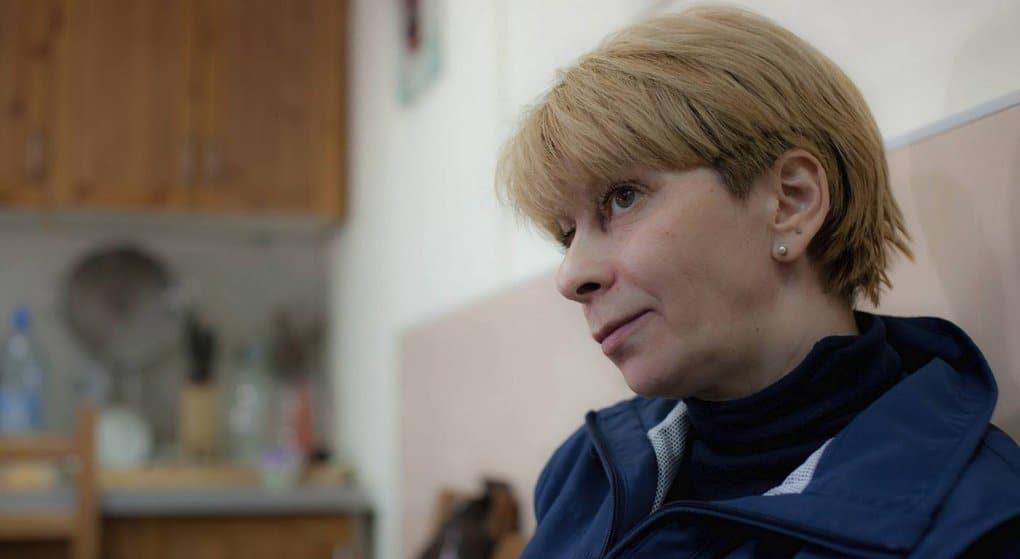 Именем Елизаветы Глинки назовут крупнейший социальный центр Москвы