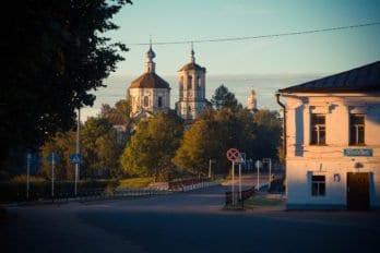 Фото Дениса Турдакова