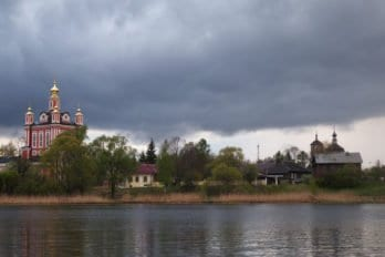 Фото Henry Dthoreau, Яндекс-фотки