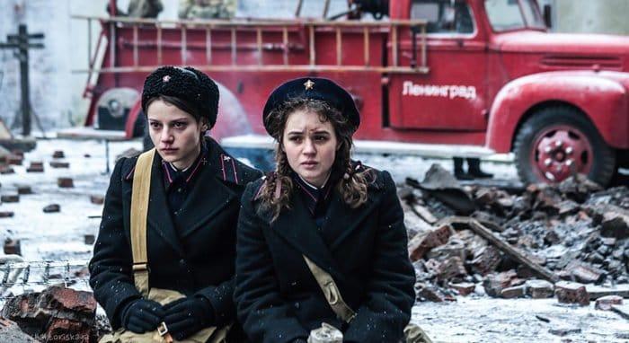 «Коридор бессмертия» раскрыл малоизвестные факты прорыва блокады Ленинграда