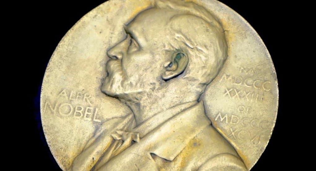 За спасение евреев Болгарскую Церковь выдвинули на Нобелевскую премию