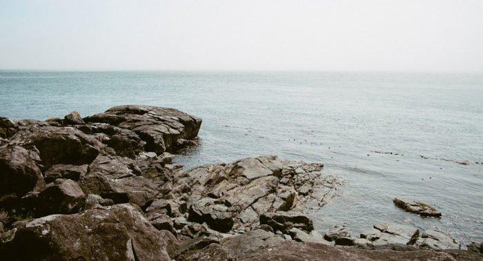 На Крещение освятят воды двух океанов