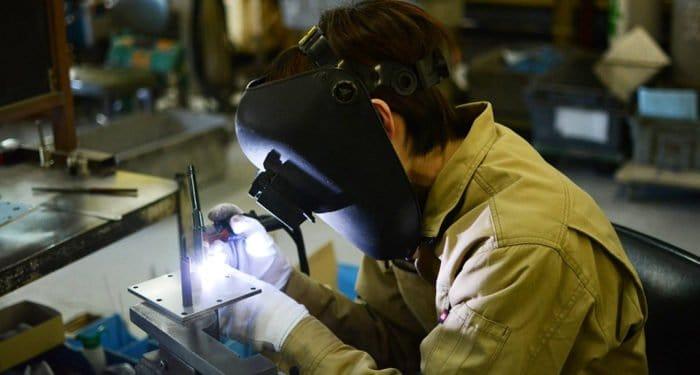 В центр технологического развития необходимо ставить человека, а не рентабельность производства, - патриарх Кирилл