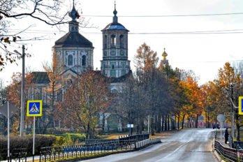 Фото: llorein, Яндекс-фотки.