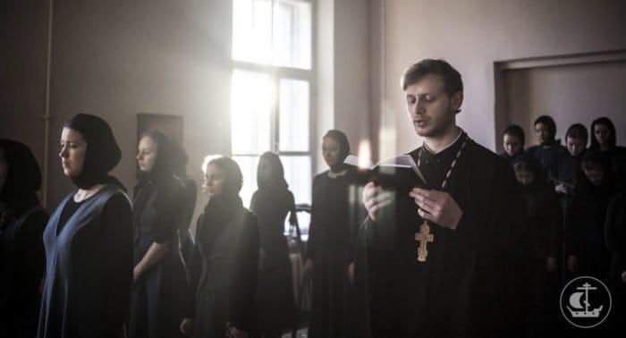 Верно ли баптисты говорят о молитве за умерших?