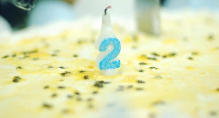 Можно ли отмечать в пост день рождения ребенка?