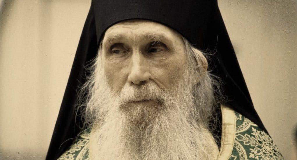 Когда 40 дней архимандриту Кириллу (Павлову)?