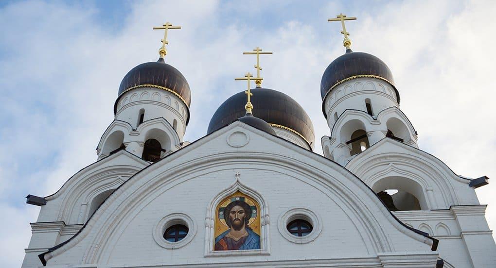Утверждена новая редакция Положения о митрополиях Русской Церкви