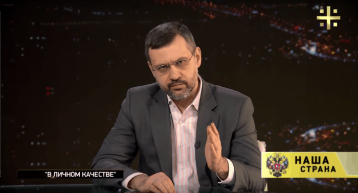 Владимир Легойда: Почему в Церкви все за деньги?