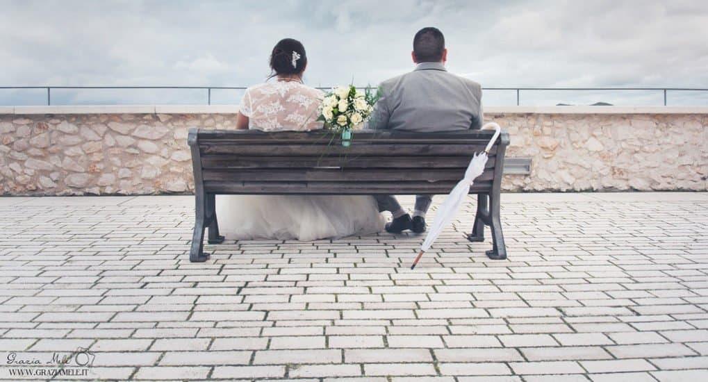 Можно ли в пост узаконить брак в мечети?