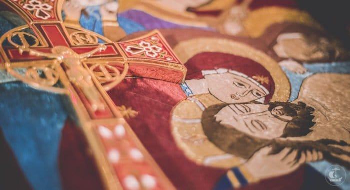 Православные праздники в апреле 2017
