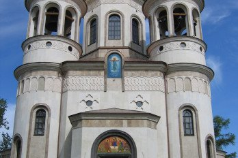 Ascension-cathedral-zvenigorod_A.Savin