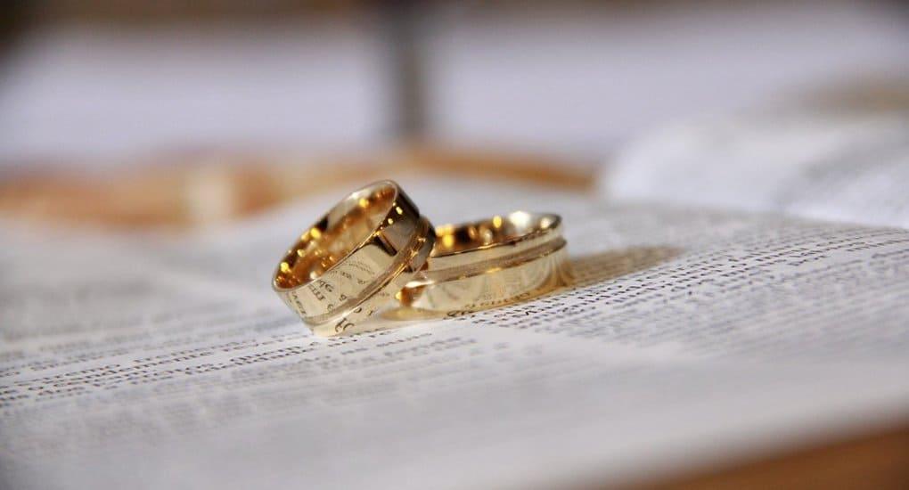 В Австралии легализовали однополые браки