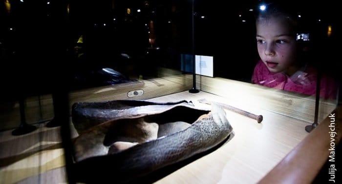 На выставке «Православная Русь» представят лучшие экспонаты из 50 музеев страны