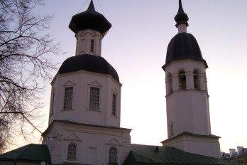 Храм_Вознесенского_монастыря