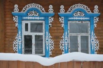 Домнино. Фото Владимира Ештокина
