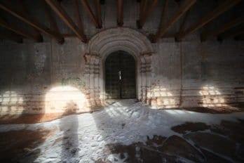 Макарьево-Унженский монастырь. Фото Владимира Ештокина