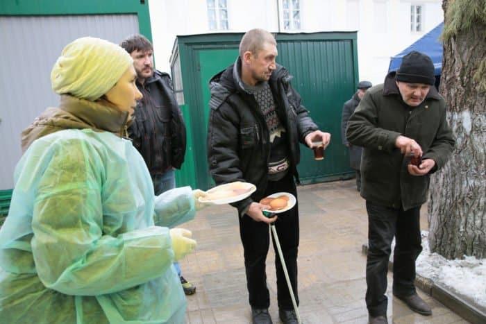 Новости, которые пропустила Юлия Латынина
