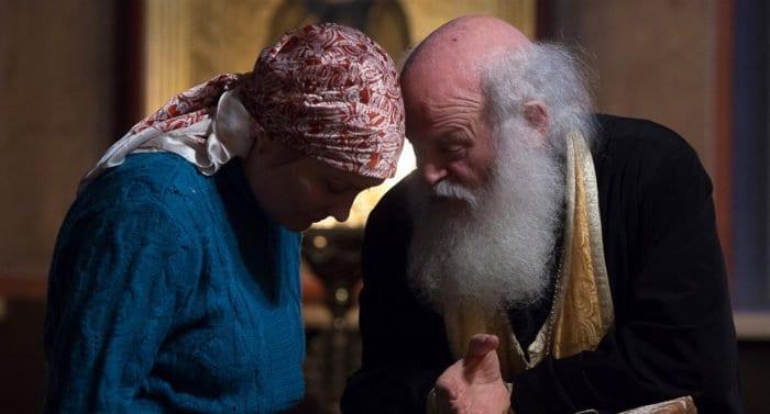 Митрополит Рязанский Марк объяснил, почему люди иногда не знают в чем каяться