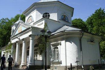 Казанская_церковь_в_Великих_Луках_Gavrilov S.A